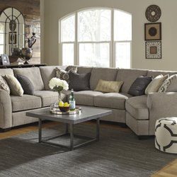 Superieur Photo Of Furniture Extreme   Calgary, AB, Canada. Pantomine Sectional    Choose The