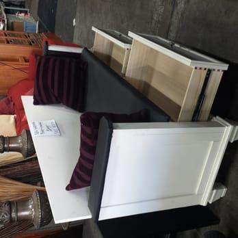 Photo Of Hotel Furniture Liquidators   Stockton, CA, United States