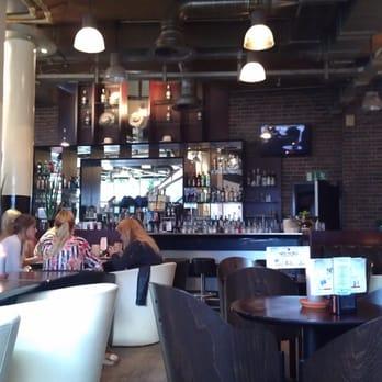 dating cafe bielefeld top gratis sociale netværk dating sites