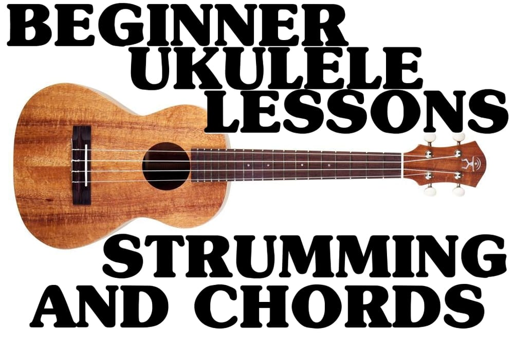 Carpe Diem Guitar & Music Lessons - Guitar Stores - 1007 N Beverly ...