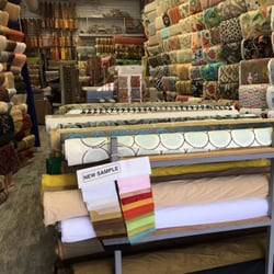 The Best 10 Fabric Stores Near Michael Levine In Los Angeles Ca Yelp