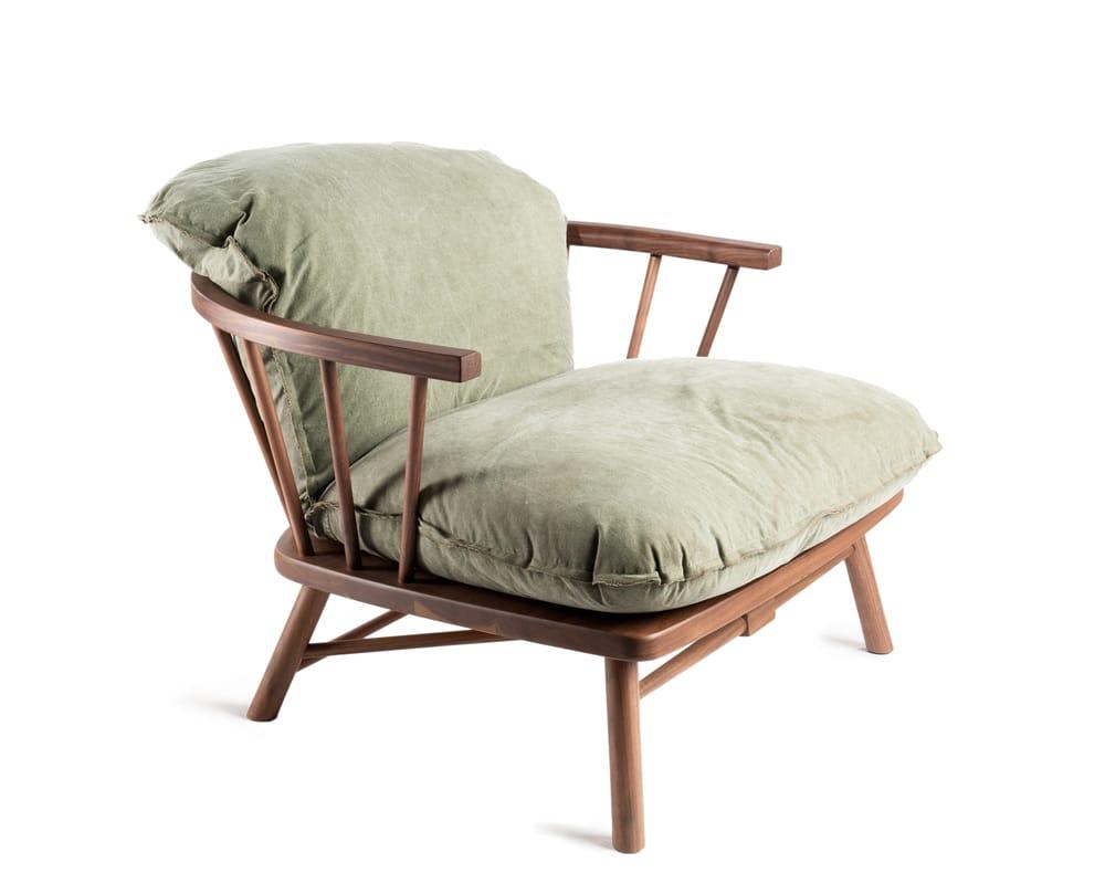 Photo Of Environment Furniture   Costa Mesa, CA, United States. Neo Shaker  Armchair