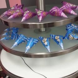 Photo Of Cupcake Stop Shop