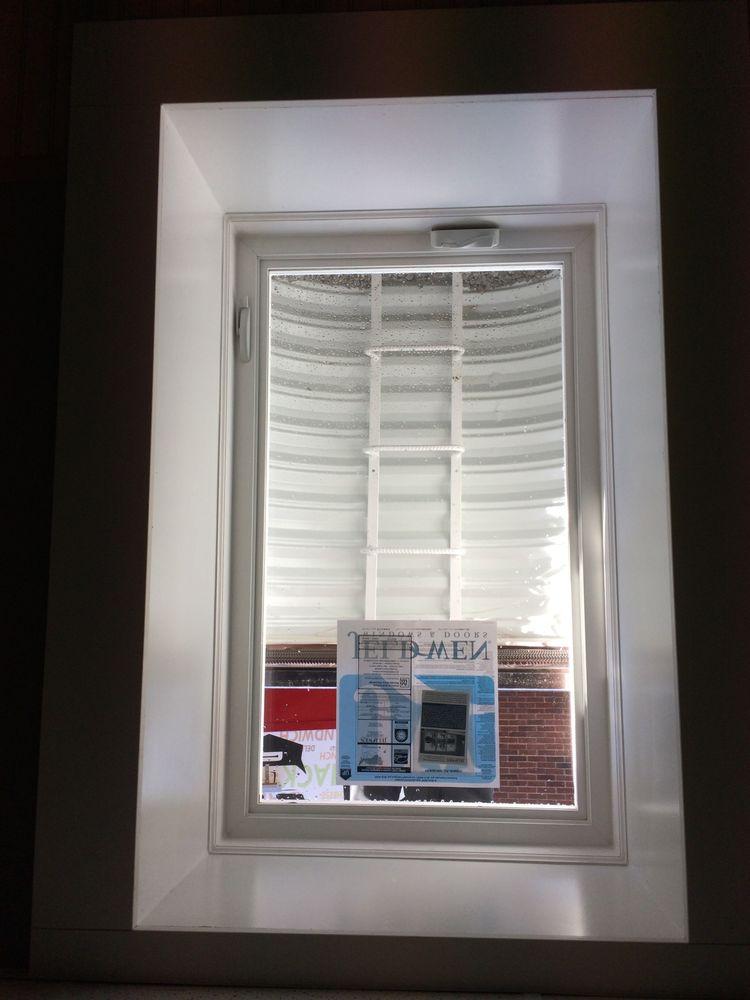 Certified Basement Systems: 903 Poplar St, Bloomington, IL