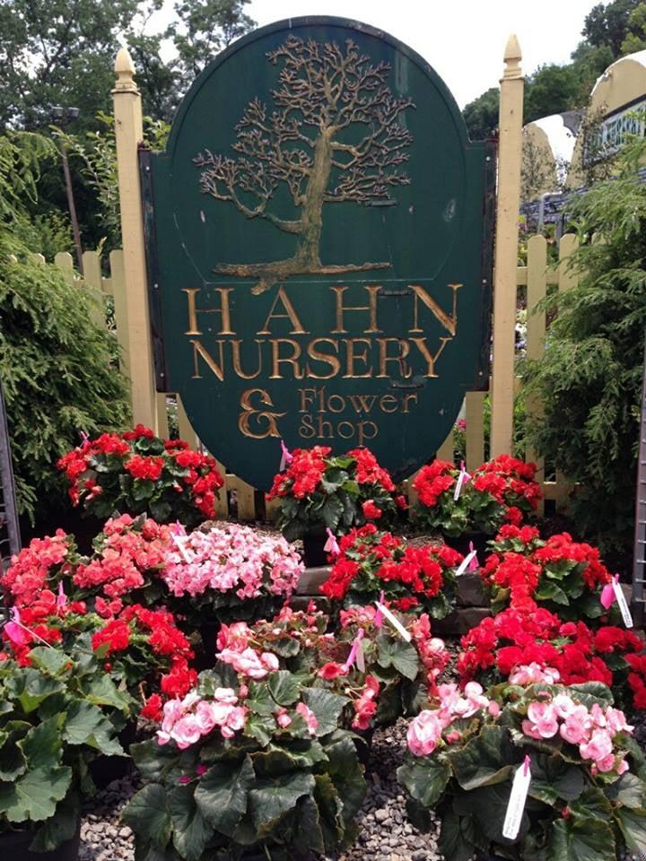 Photos For Hahn Nursery Garden Center Amp Greenhouses Yelp