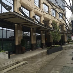 Seattle passport agency 57 reviews public services photo of seattle passport agency seattle wa united states front entrance to ccuart Gallery