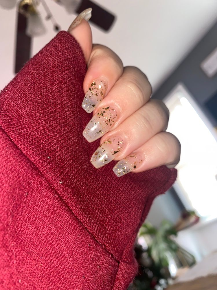 Finest Nails: 4424 Youree Dr, Shreveport, LA