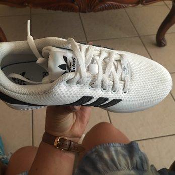 Adidas 32 Foto & 18 Recensioni Abbigliamento Sportivo 48750 Seminole Dott.