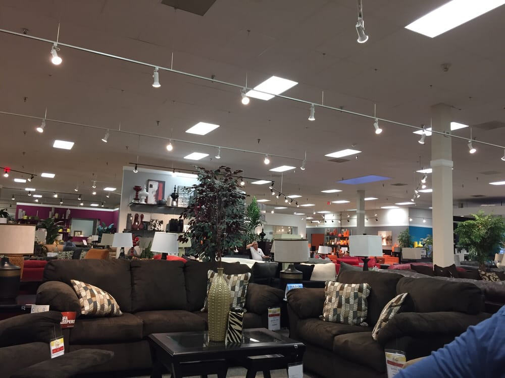 Marlo Furniture 35 Reviews Furniture Shops 13450 Baltimore Ave Laurel Md United States