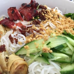 Lieu s asian cuisine 50 foto cucina fusion asiatica for Asian cuisine columbus ohio