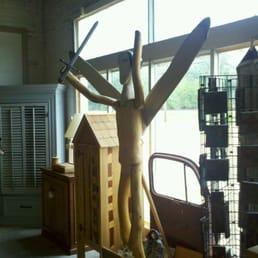 Lovely Photo Of Louisiana Furniture Gallery   Ponchatoula, LA, United States