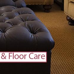 Photo Of Darling S Carpet Floor Care Scarborough Me United States