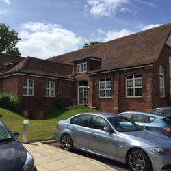 Photo Of Westbury Primary Nursery School Letchworth Garden City Hertfordshire United Kingdom