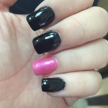 Nail art 116 photos 30 reviews nail salons 3114 n rainbow photo of nail art las vegas nv united states prinsesfo Choice Image
