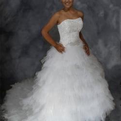 Photo Of Belles Brides