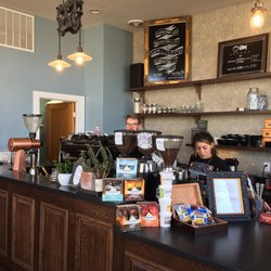 Photo of Purple Door Coffee - Denver CO United States. Good coffee bar & Purple Door Coffee - 50 Photos \u0026 103 Reviews - Coffee \u0026 Tea - 2962 ...