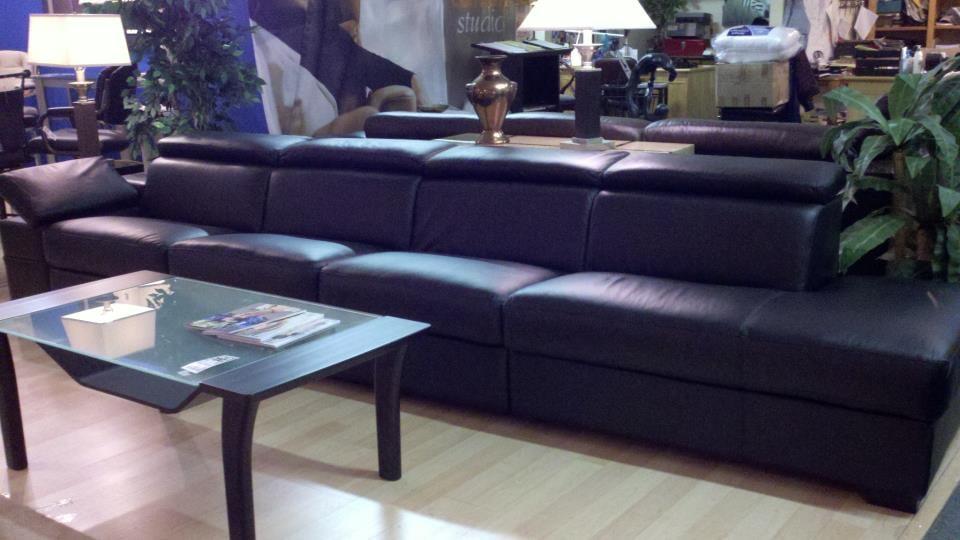 Photos For Drews Furniture Yelp