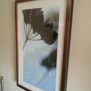 The Frame Service - Art Galleries - 3564 Farnam St, Blackstone ...