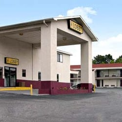 Photo Of Super 8 Locust Grove Ga United States