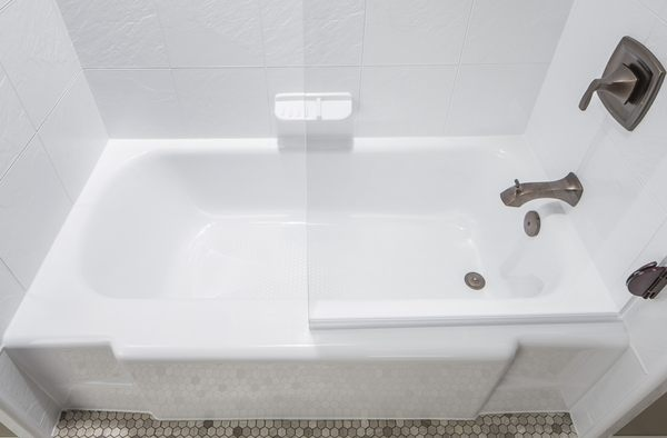 Bath Fitter Shields Road Suite Kernersville NC Bathroom - Bathroom remodeling kernersville nc
