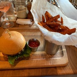 Photo Of The Cooper Palm Beach Gardens Fl United States Burger