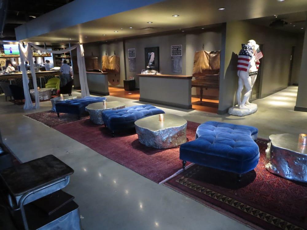 Interior lounge areas yelp - Interior painting company atlanta ga ...