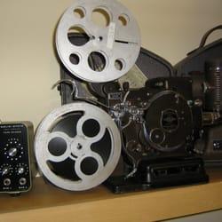 Movette Film Transfer - (New) 43 Reviews - Video/Film