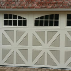 Charmant Photo Of Rose Quality Garage Doors   Murfreesboro, TN, United States.  Install Of