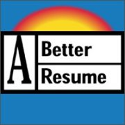 ... Photo Of A Better Resume Service   Chicago, IL, United States. Expert  Resume ...