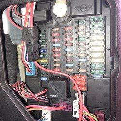 MINI of Pittsburgh - 20 Photos & 19 Reviews - Auto Repair - 4900 ...