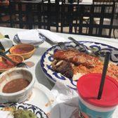 Photo Of El Torito Long Beach Ca United States