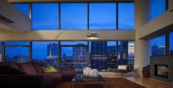 Koch Private Property Group Cristian Koch - Coldwell Banker Bain | 1661 E Olive Way, Seattle, WA, 98102 | +1 (253) 777-9711