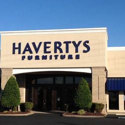 Photo Of Havertys Furniture   Raleigh, NC, United States