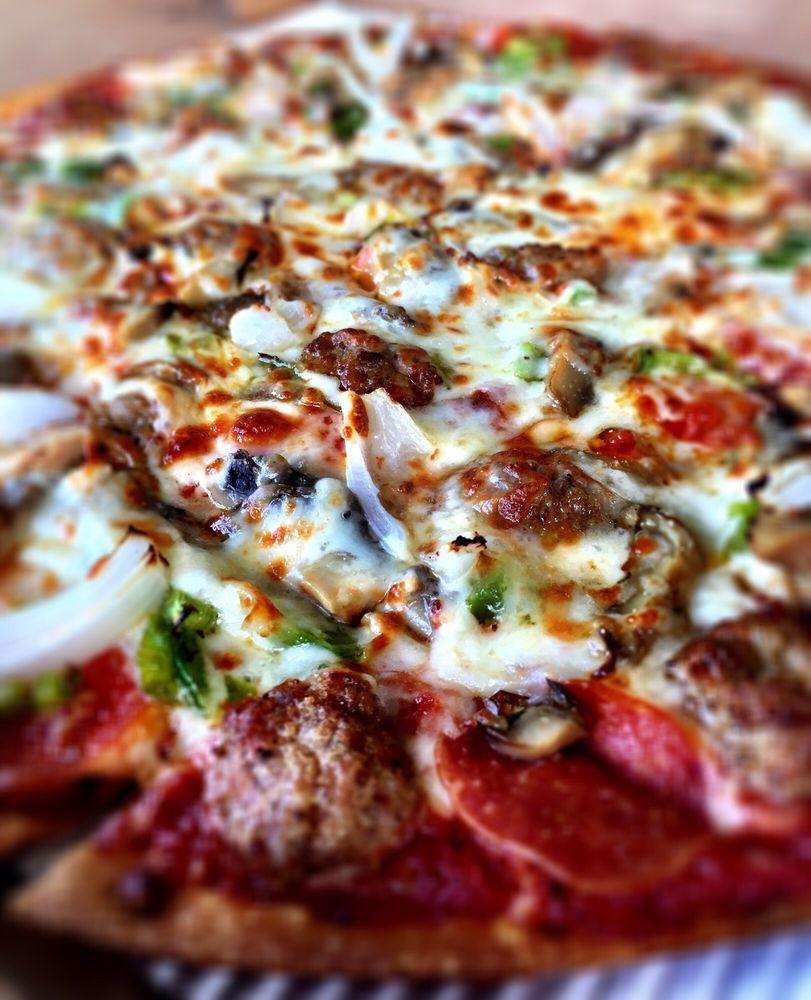pleasantburg dr marcos pizza - 811×1000