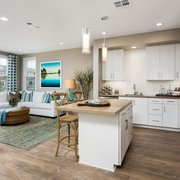 Westridge Apartment Homes - 45 Photos & 26 Reviews - Apartments ...