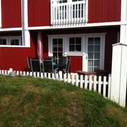 Dan Haus dan center haus 37432 vacation rentals vandflodvej 2 blåvand