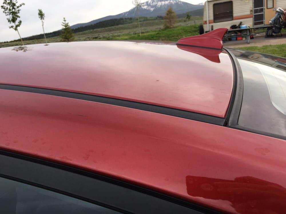Payless Car Rental Jordan