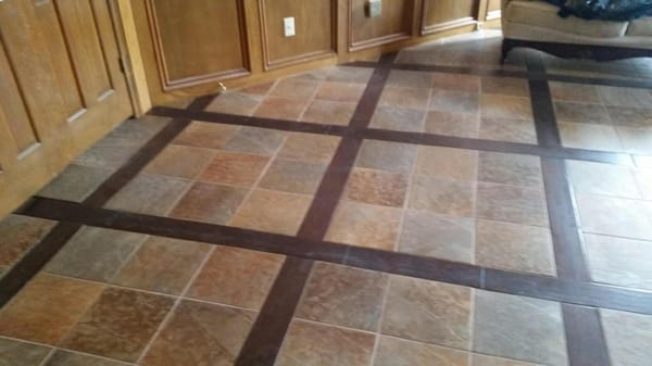 Budget Floor 3636 W Reno Ave Oklahoma City Ok Carpet Rug Dealers Oriental Mapquest