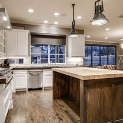 Delicieux Photo Of Allied Stone Houston   Luxury Countertops   Houston, TX, United  States.