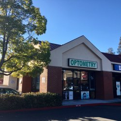 San Jose Eye Care 25 Reviews Optometrists 301 N Jackson Ave