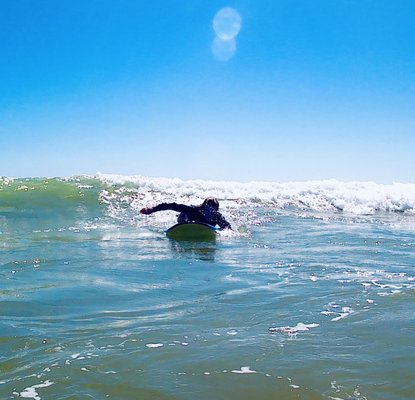 Pismo Beach Surf Academy 231 Pomeroy Ave Ste G Pismo Beach Ca