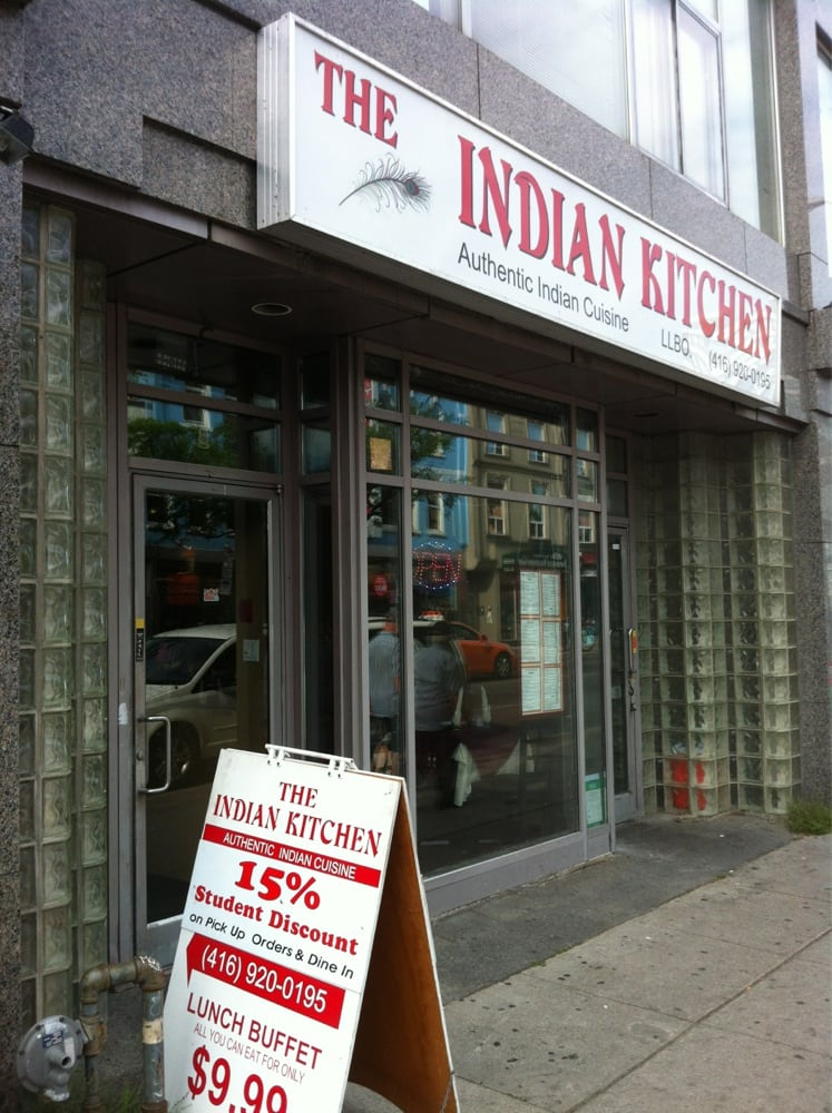The Indian Kitchen.The Indian Kitchen Closed 13 Reviews Indian 394