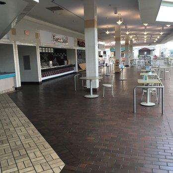 burlington center mall closed 23 photos amp 23 reviews