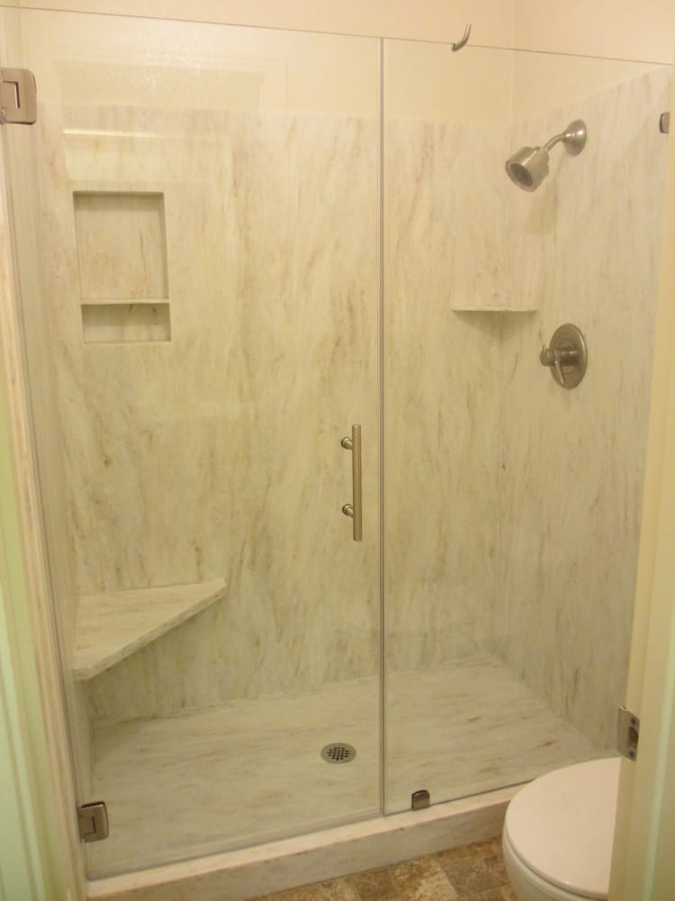 Signature Surfaces - 11 Photos - Contractors - 5445 Stationers Way ...