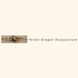 Photo of Yellow Dragon Acupuncture - New Braunfels, TX, United States