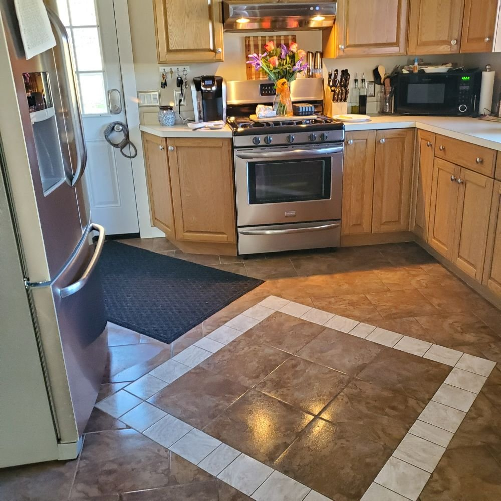 A Deep Clean Queen Cleaning Service: Elmira, NY