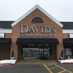 Davids Furniture & Interiors 11 s Interior Design 5078
