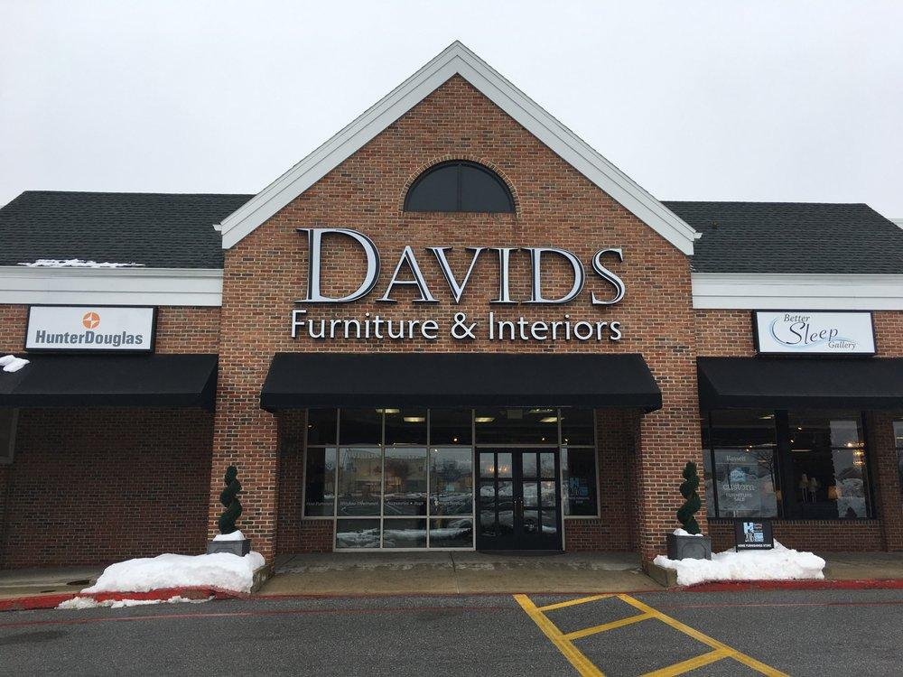 Davids Furniture Interiors 11 Fotos Dise O De Interiores 5078 Jonestown Rd Harrisburg