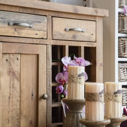 Photo Of Wicker Emporium   Saint Johnu0027s, NL, Canada. Rustic Furniture