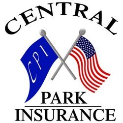 Central Park Insurance: 4483 James Madison Pkwy, King George, VA